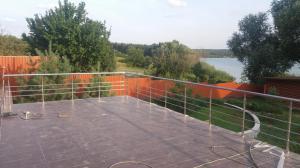 ograzhdenie balkonov