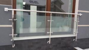 ograzhdeniya  balkona
