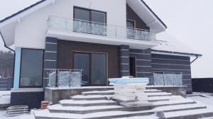 ograzhdeniya balkona (2)