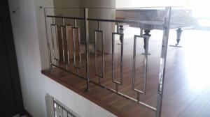 ograzhdeniya balkonov