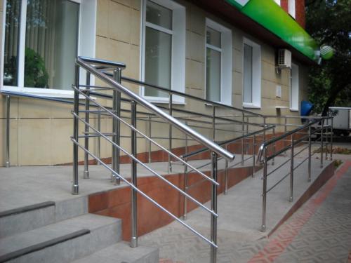 pandusy-05