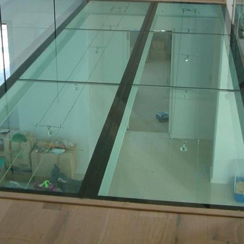 stekljannoe-perekrytie