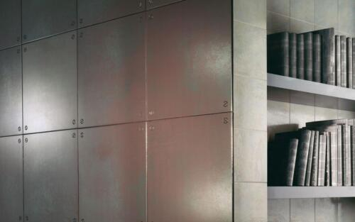 stenovye-paneli-iz-nerzhaveyushhej-stali-07